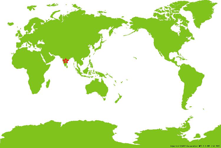 インド留学で激安の英語留学+αをしよう