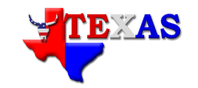 テキサス州で、現地州民費用の激安奨学金留学をしよう