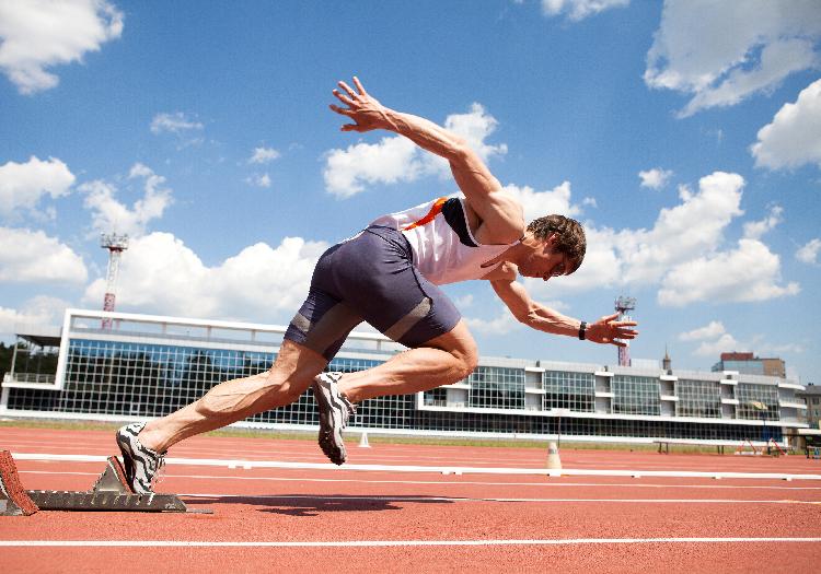 運動学とアスレチックトレーニング学