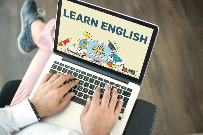 アメリカ大学留学と英語学習法