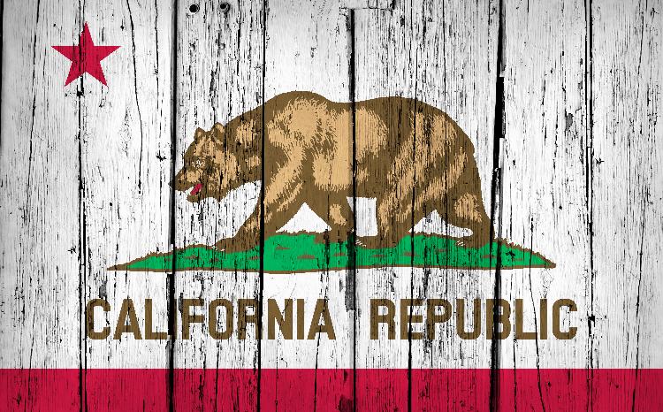 安定した人気を誇るカリフォルニア州立大学23キャンパス