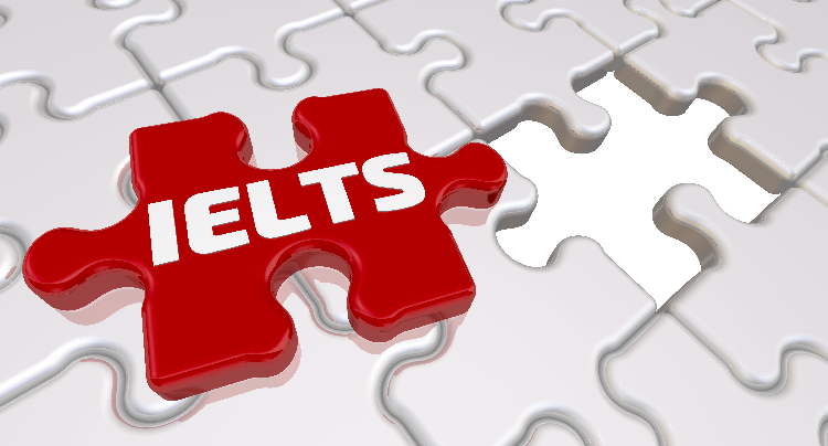 IELTSの特徴と高得点のコツ