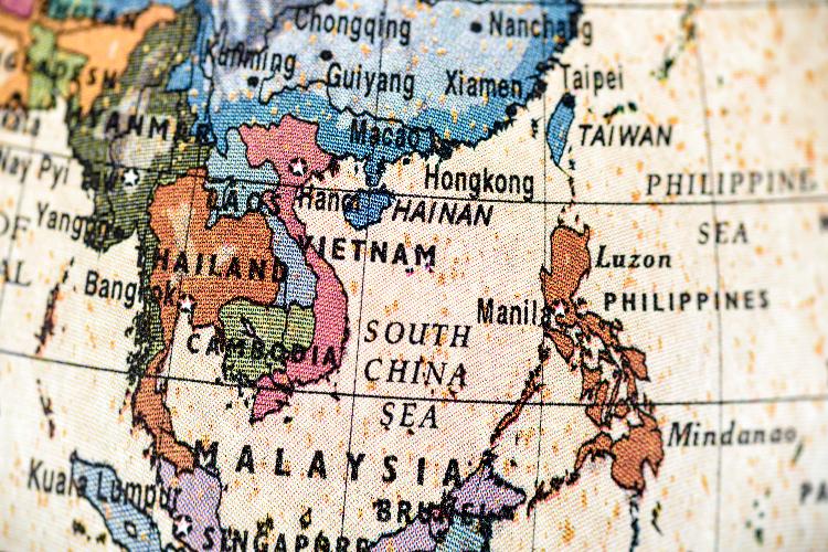 フィリピン留学の3つのタイプの勉強スタイル