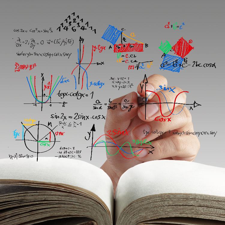 アメリカの大学は一般教養で数学を学ぶ??
