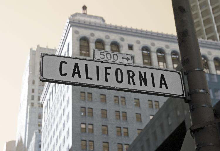 UC Berkeley編入への道! 第1章