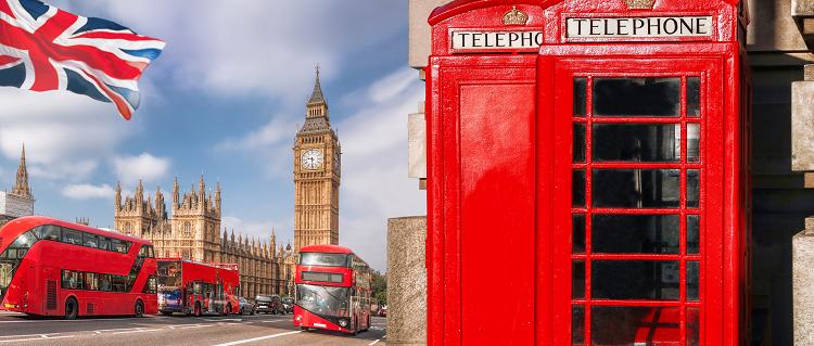留学費用を安く抑えられるイギリス留学