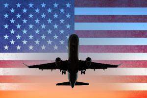 コロナ禍の中でも留学可能なアメリカ