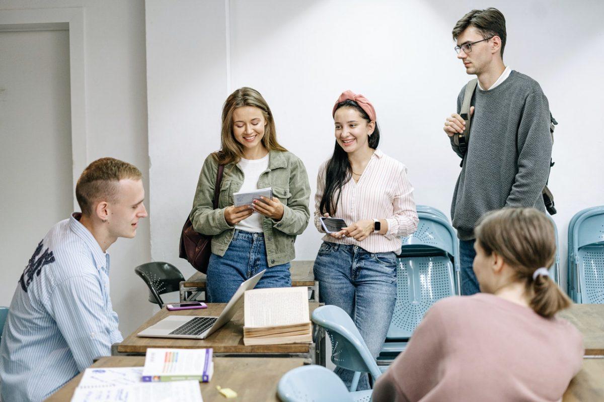 【2021年度】大学おすすめ英語公開講座のご紹介