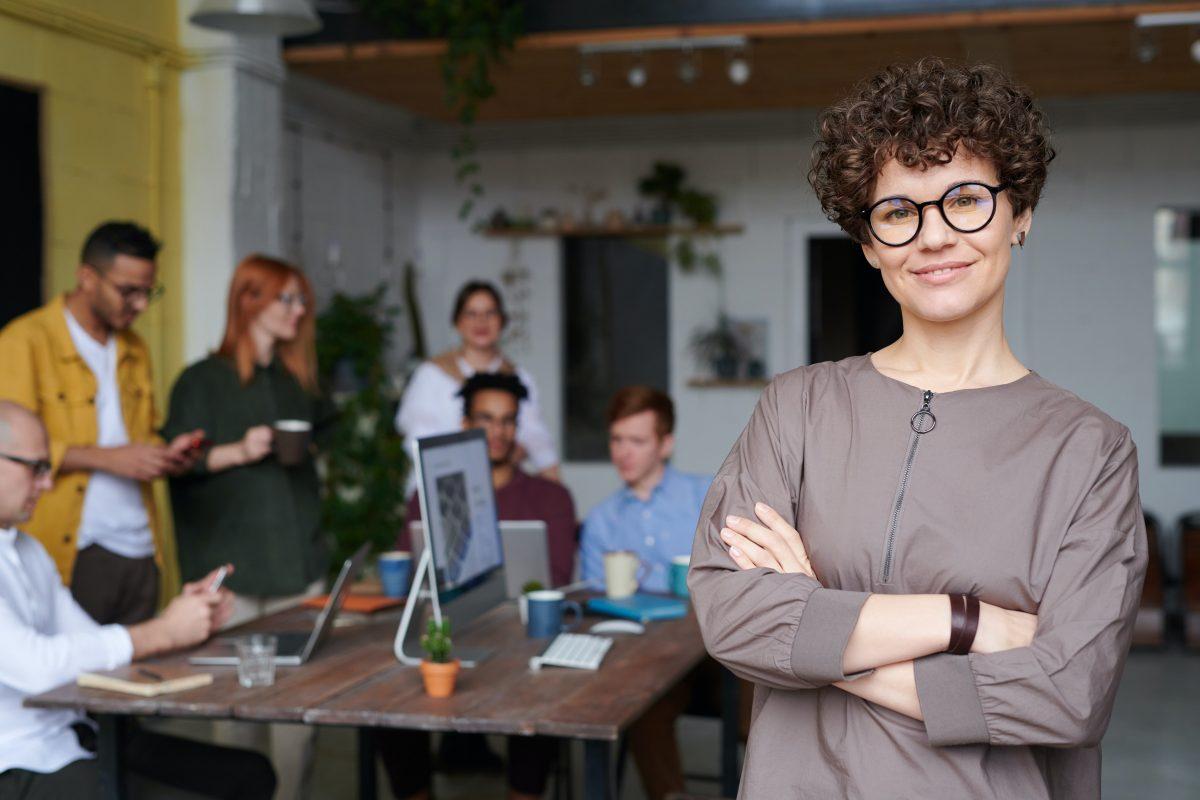 【企業向け英語研修】成功させる3つのコツを解説